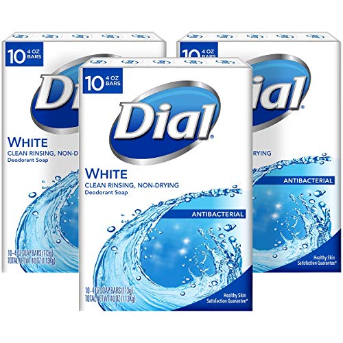dial bar soap antibacterial - 4