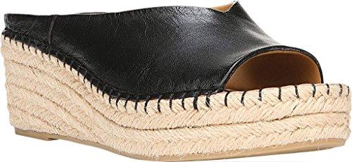 franco-sarto-womens-l-pine-espadrille-wedge-sandal-black-6-m-us