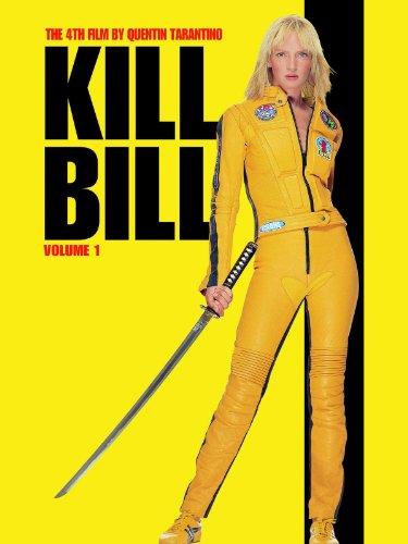 (Kill Bill: Volume 1)