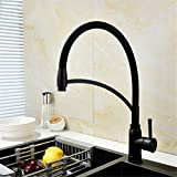 G-FT Hot and cold water tap brass faucet