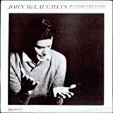 John McLaughlin: My Goal's Beyond (1982 Reissue With
