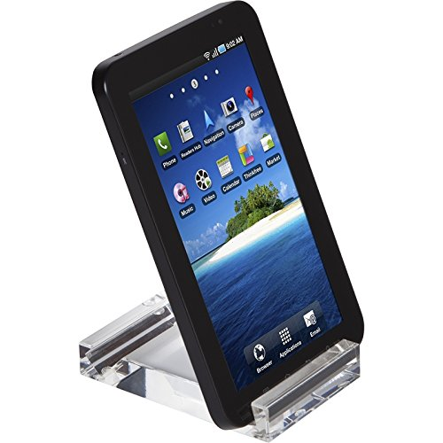 Targus AWE65TBUS Mini Stand for Tablets