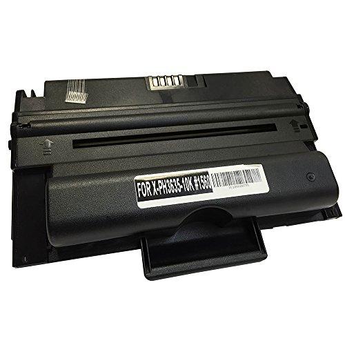 SPEEDY TONER Xerox PHASER 3635 High Yield Capacity Remanu...