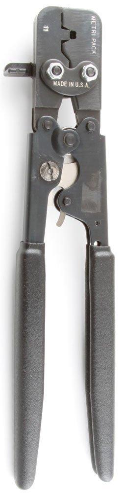 Metri-Pack/Pack-Con Crimping Tool #12070947 (1 per pack)