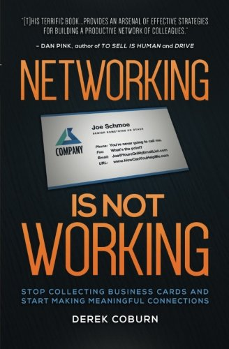 networking-is-not-working-stop-collecting-business-cards-and-start-making-meaningful-connections