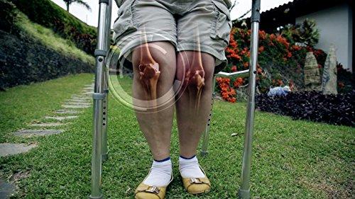 Helix Original 2x1 - Combate La Artrosis y Los Dolores Articulares de Manera Natural: Amazon.es: Salud y cuidado personal