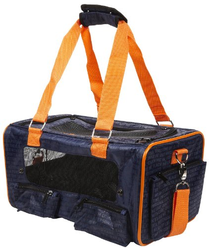 jet-blue-jetpaws-the-official-pet-carrier-of-jetblue-airlines