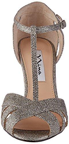 Ricarda Tessile Sandalo Ricarda Nina Nina Nina Ricarda Sandalo Tessile Tessile Ricarda Sandalo Nina ZA8YpOAT