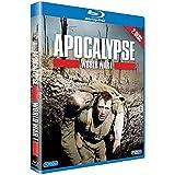 Apocalypse: World War I [Blu-ray] [2014]
