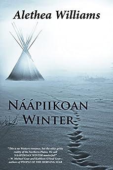 Naapiikoan Winter by [Williams, Alethea]