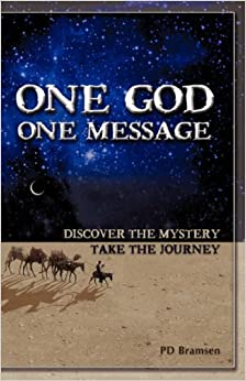 Book One God One Message