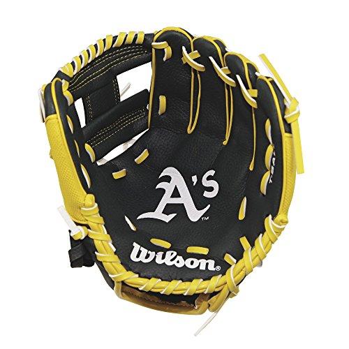 Wilson A200 10