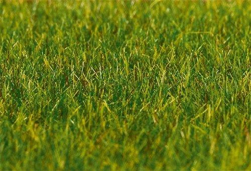 180485 - Faller - Streufasern, 30 g, Gras, lang Modelleisenbahn / Ausschmückung Modelleisenbahn / Ausschmückungsteile Modelleisenbahn / Geländematten Modelleisenbahn / Landschaftsbau
