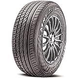 MRF ZLO 195/60 R14 86H Tubeless Car Tyre