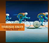 Music For Sports-Cool Races by Tangerine Dream (2009-06-06)
