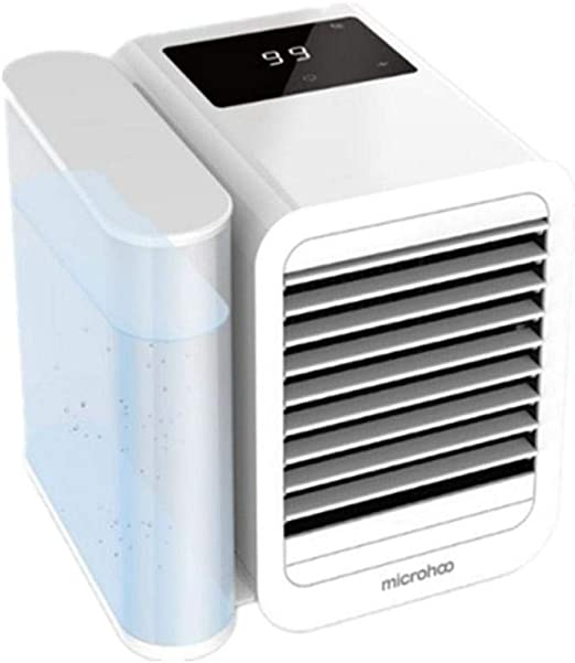 Wild Aircooler 3in1 Ventilador De Refrigeración Ventilador De Aire ...