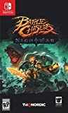 : Battle Chasers: Nightwar - Nintendo Switch