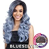 FreeTress Equal Delux Lace Front Wig – CORIN (TSTAFFY) Review