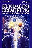 img - for Kundalini Erfahrung und die neuen Wissenschaften. book / textbook / text book