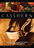 Casshern by Paramount Home Entertainment