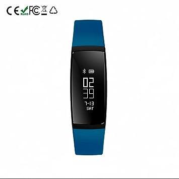Smart Watch Aspecto Elegante hochpr äzise Pulsómetro Función de ...