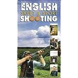 English Skeet & Sport Shooting