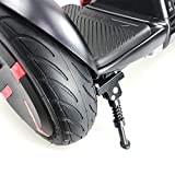Scooter Kickstand Fit for Segway MiniLite