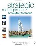 Strategic Management: For Hospitality & Tourism