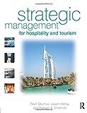 Strategic Management 1st Edition
