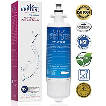 Amazon Com Neptune Lt700p Replacement For Lg Lt700p