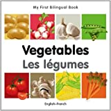Vegetables / Les legumes
