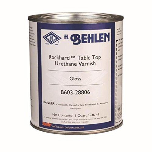 behlen-rockhard-table-top-urethane-varnish-gloss-quart
