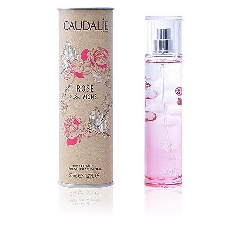 Caudalìe Rose De Vigne Acqua Profumata 50ml