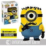 Amazon Com Funko Count Chocula Pop Toys Amp Games