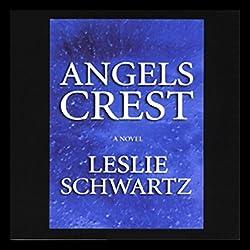 Angel's Crest