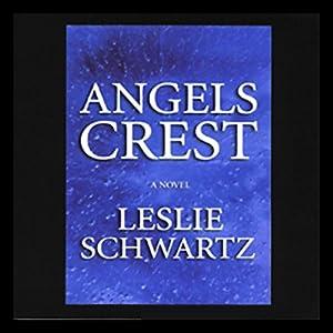 Angel's Crest Audiobook