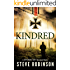 Kindred (Jefferson Tayte Genealogical Mystery Book 5)