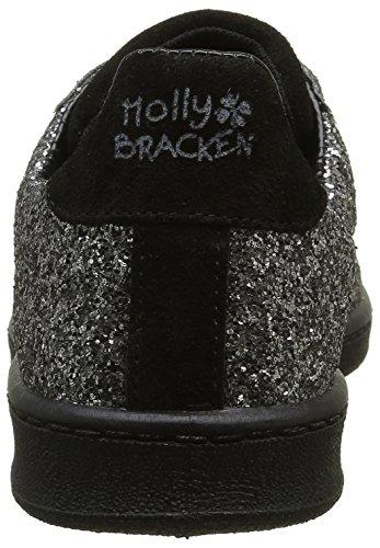 J12a16 Basses Molly Bracken Baskets Femme zqwwyOg5p