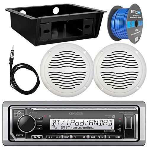 car battery conector - 3