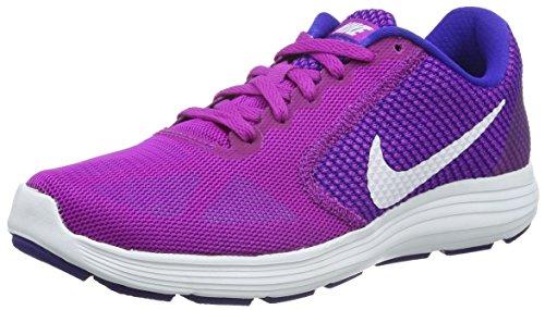3 Comp Chaussures Revolution De Nike Running 0wqPUnA