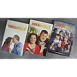 Mike & Molly: Seasons 1-3