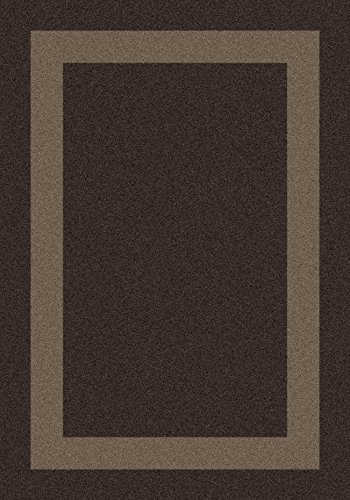 - Milliken 4000029655 Modern Times Collection Bailey Rug, 3'10
