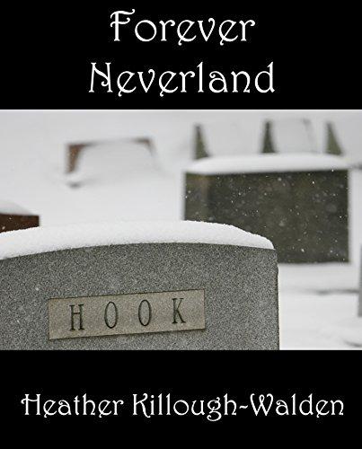 Forever Neverland -