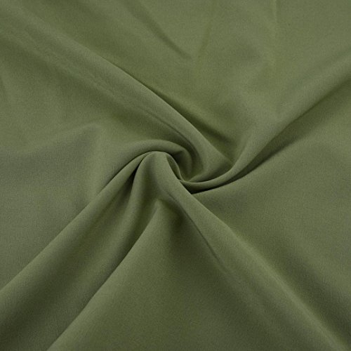 Donna Pizzo Donna shirt Da t Top shirt Donna yanhoo Di Puro maglioni In E Camicetta Maniche Donna Militare Sportive Collo Lunghe T camicie Polo Cuciture Colore Con Verde Px17nwUYq