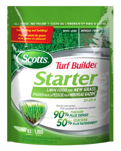 scotts-turf-builder-starter-lawn-food-24-25-4-93m2