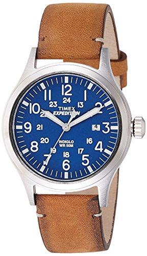 Timex-TW4B01800