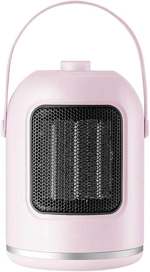 L-DJJ PTC del ventilador del calentador, Calentador de aire ...