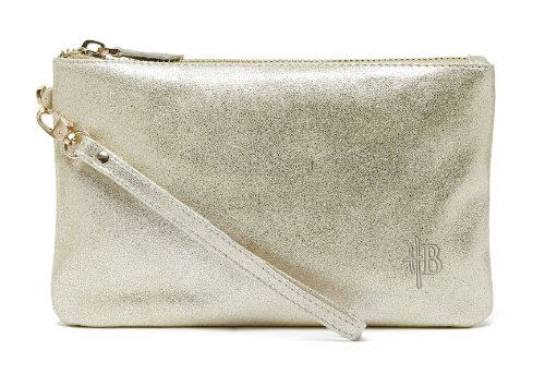 mighty-purse-genuine-leather-phone-charging-wristlet-wallet-gold-shimmer