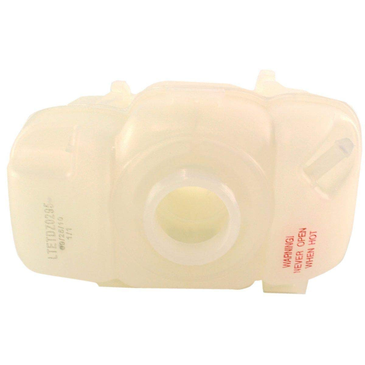 Coolant Reservoir For 99-2007 Volvo V70 99-2000 S70 Parts Galaxy