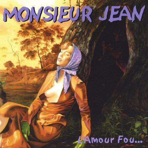 Lamour Fou